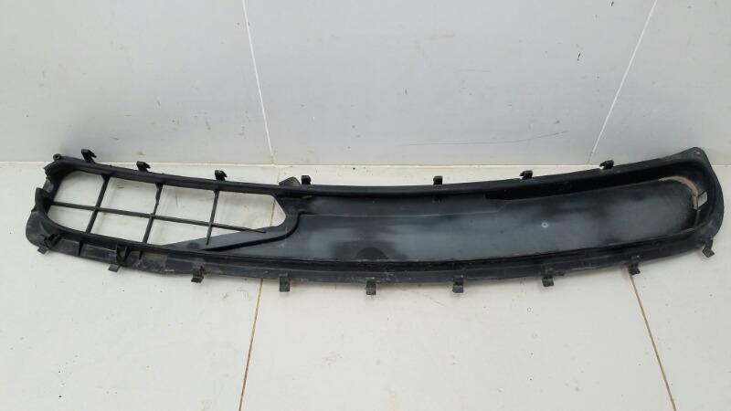 Водосток лобового стекла жабо Mercedes S320 Cdi W220 OM 613.960 2000