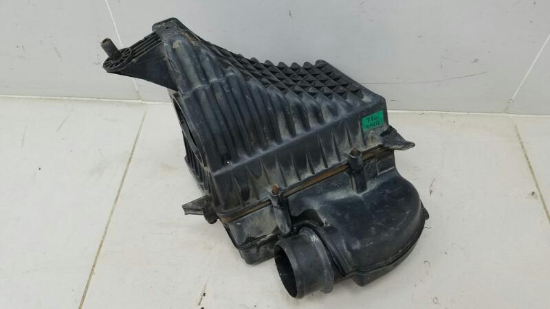 Корпус воздушного фильтра Fiat Marea 186 A6.000 JTD 110 1.9Л 2001