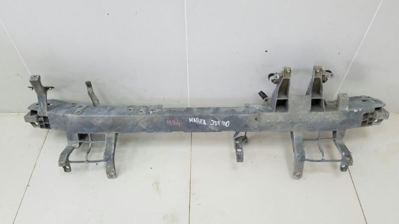 Усилитель торпеды Fiat Marea 186 A6.000 JTD 110 1.9Л 2001 передний