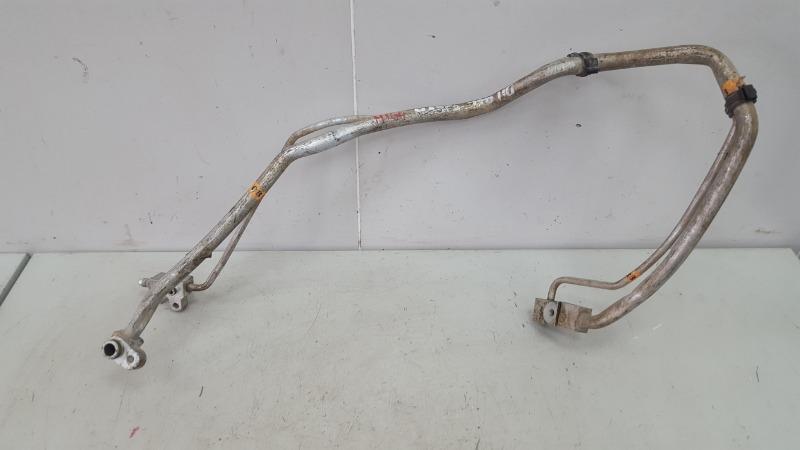Трубка шланг кондиционера Fiat Marea 186 A6.000 JTD 110 1.9Л 2001