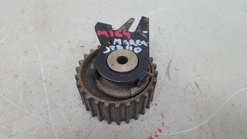Амортизатор натяжного ролика Fiat Marea 186 A6.000 JTD 110 1.9Л 2001