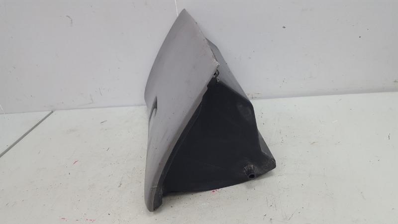 Бардачок Mazda Mpv 2