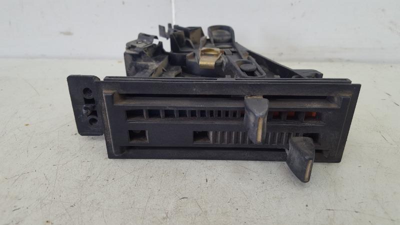 Блок управления климатом печкой отопителем Ford Sierra YT 2.3Л ДИЗЕЛЬ 1990