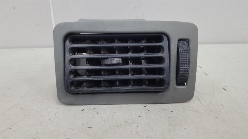 Дефлектор воздушный Chery Amulet A15 SQR7162 2007 передний правый