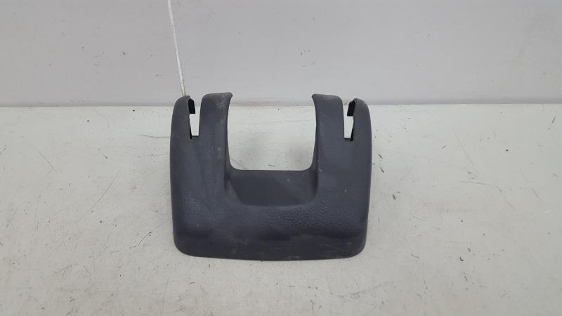 Пластик сиденья Suzuki Sx4 GYA M16A 2012