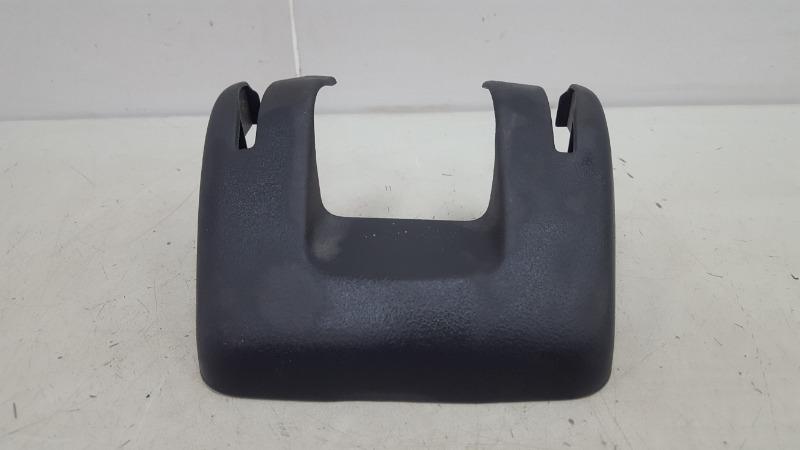 Пластик сиденья Suzuki Liana ER M16A 2007 правый