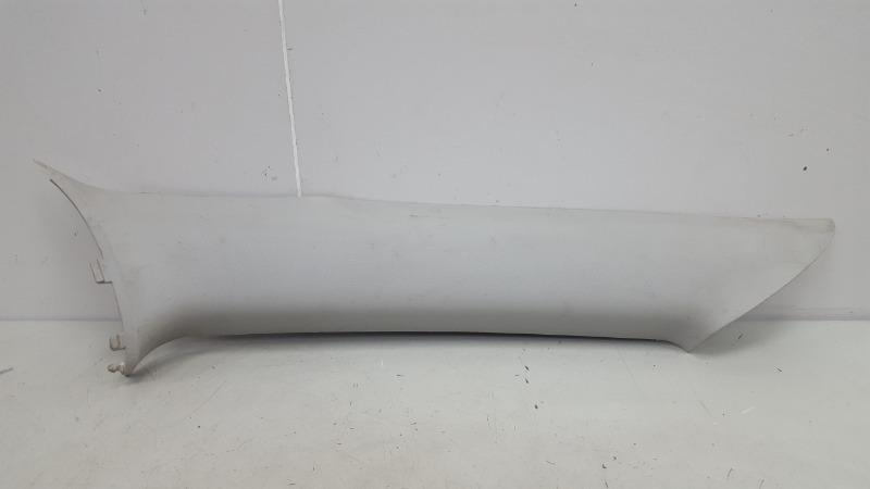 Обшивка стойки Suzuki Sx4 GYA M16A 2012 передняя правая