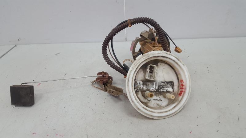 Топливный бензонасос Bmw 745I E65 N62B44A 4.4Л 2002