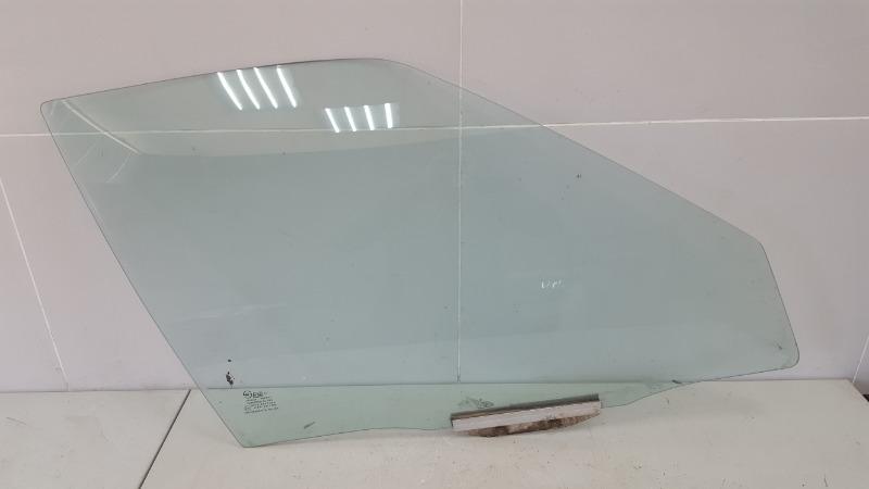 Стекло двери Daewoo Espero C20LE 1998 переднее правое