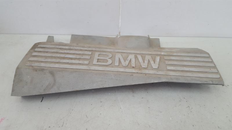 Декоративная крышка двигателя двс Bmw 745I E65 N62B44A 4.4Л 2002 правая