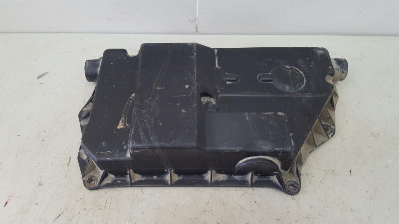 Крышка блока предохранителей Bmw 745I E65 N62B44A 4.4Л 2002