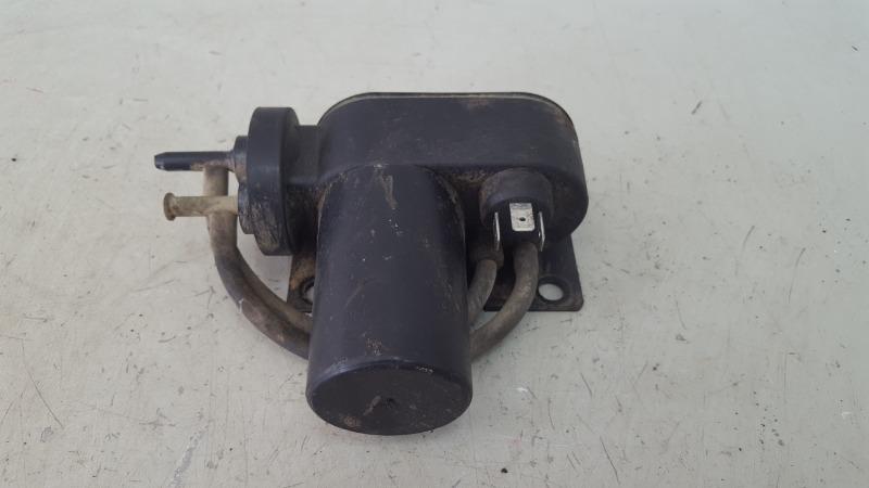Моторчик привода круиз контроля Land Rover Discovery LJ 38D 1995