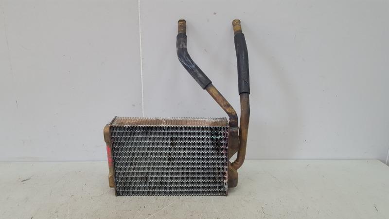 Радиатор печки Daewoo Nexia N100 A15MF 2003