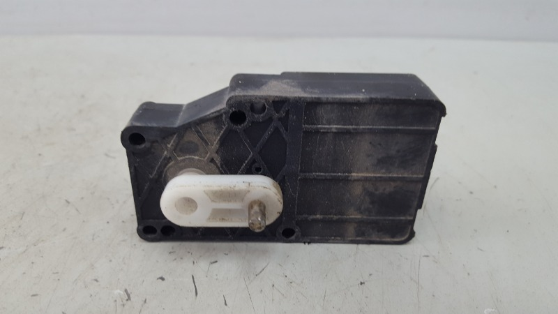 Моторчик заслонки печки Lifan Solano 620 LF481Q3 2011