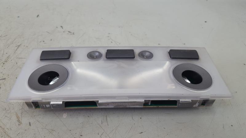 Плафон освещения Bmw 745I E65 N62B44A 4.4Л 2002