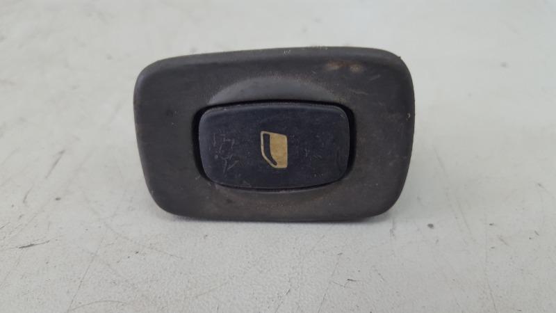 Кнопка стеклоподъемника Citroen C5 DC 4HX (DW12TED4/FAP) 2.2Л 2002