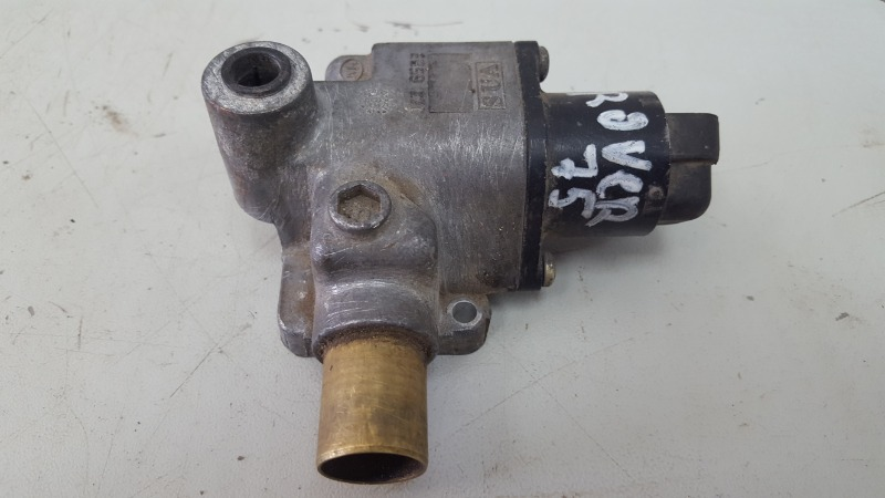 Клапан рециркуляции egr Rover 75 RJ 25K4F 2000