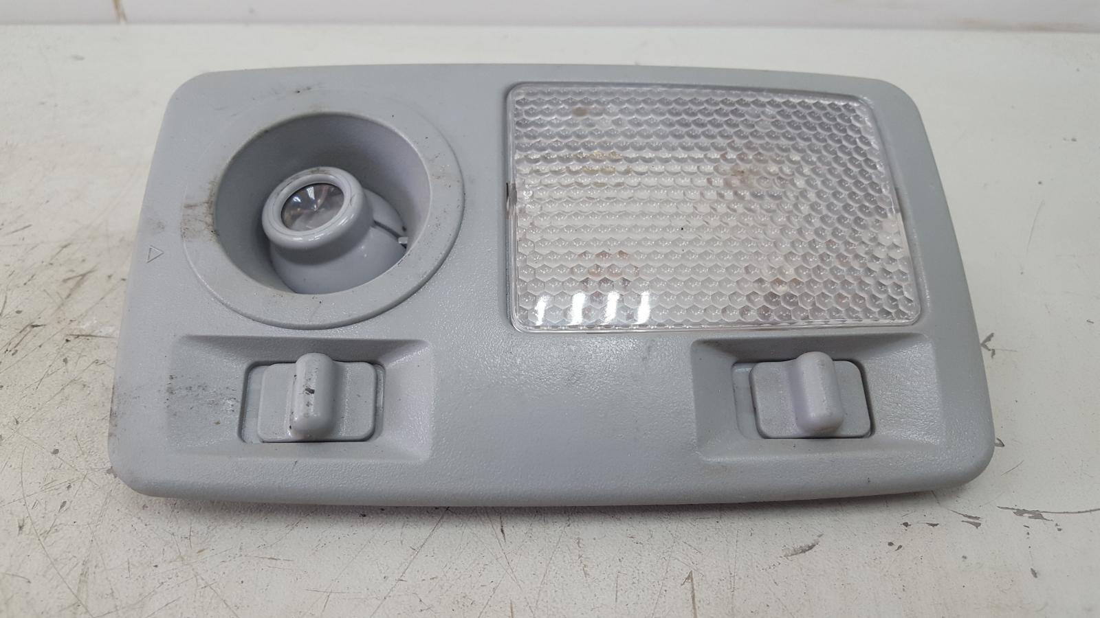 Плафон освещения Газ Газель 3302