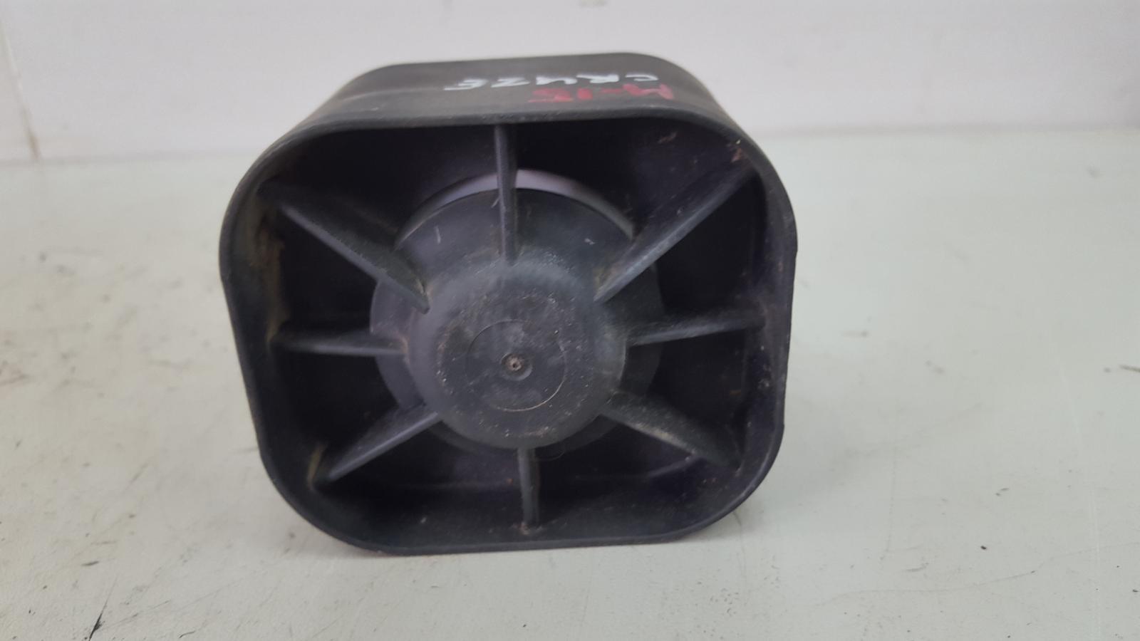 Сирена Chevrolet Cruze J300 F16D3 2012