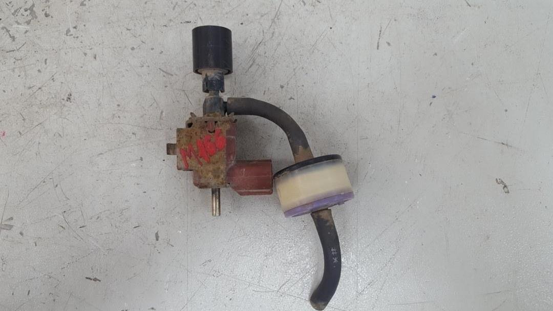 Клапан электромагнитный Toyota Carina E AT190 4A-FE 1992