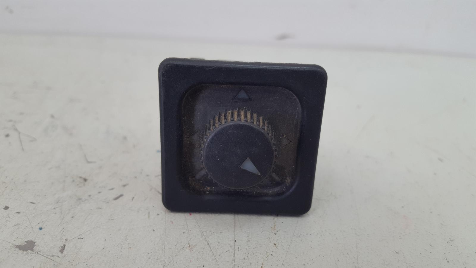 Переключатель регулировки зеркал Газ Волга 31105 EDZ 2.4Л 2007
