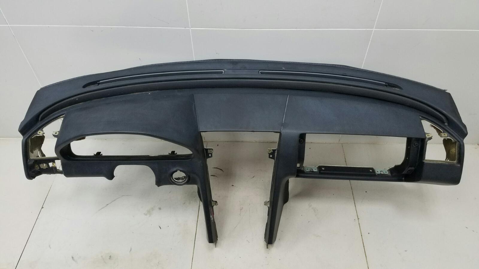 Торпеда панель Mercedes C280 W202 M104.941 1998