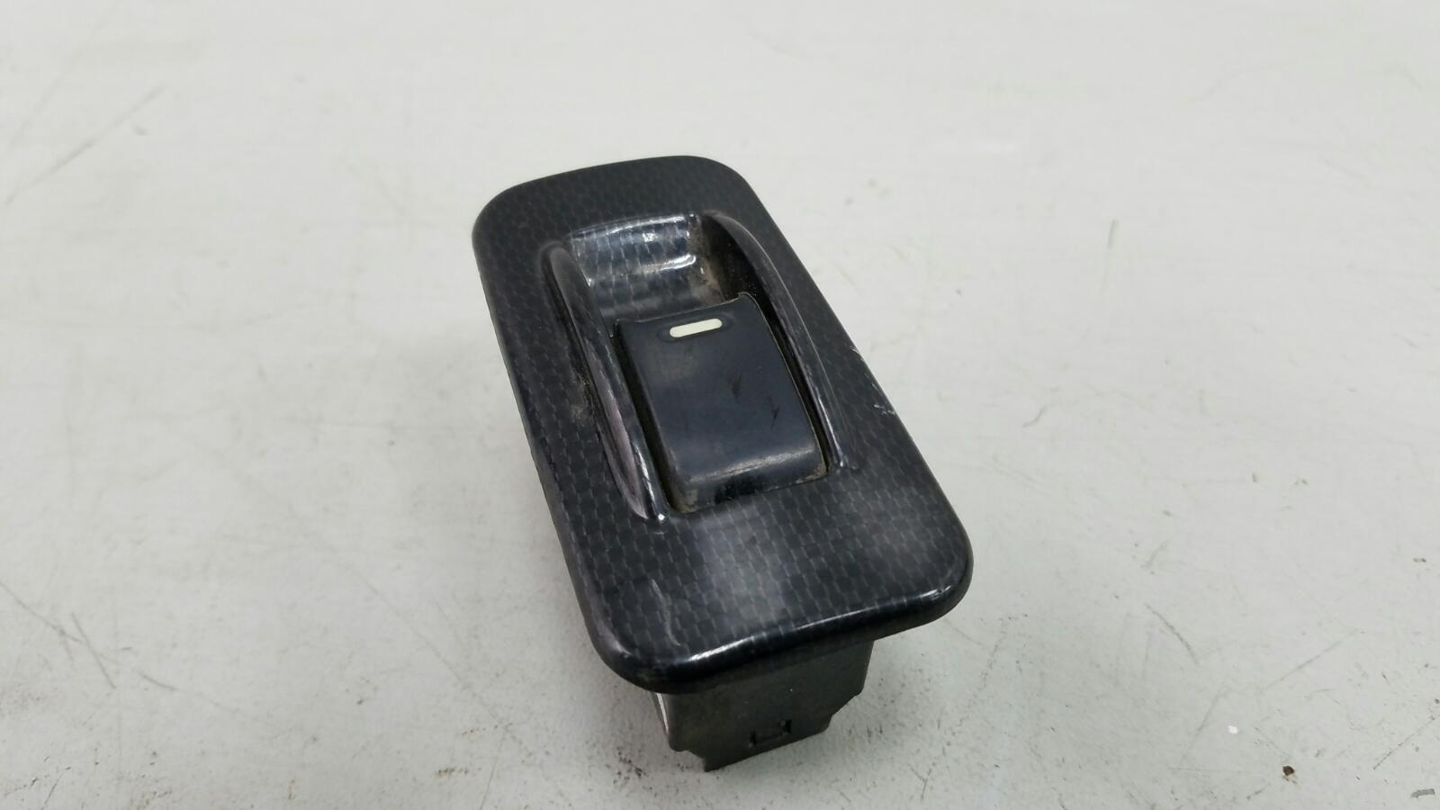 Кнопка стеклоподъемника Geely Mk MR479QA 1 2012