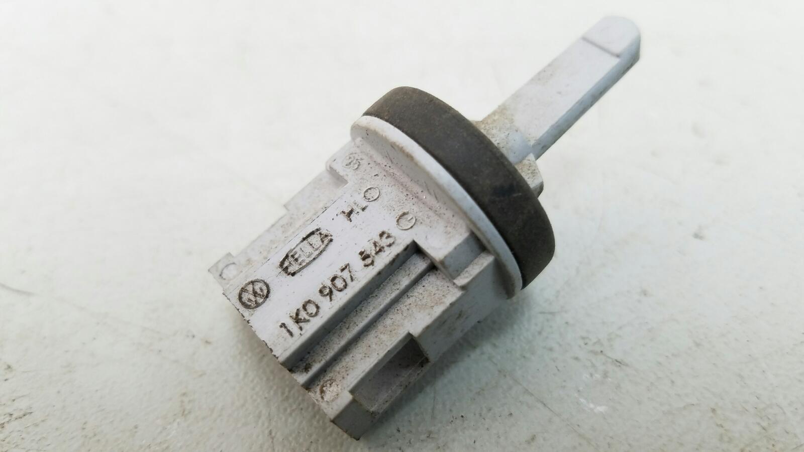 Датчик температуры Porshe Cayenne 955 BMV M02.2Y 3.2Л 2005