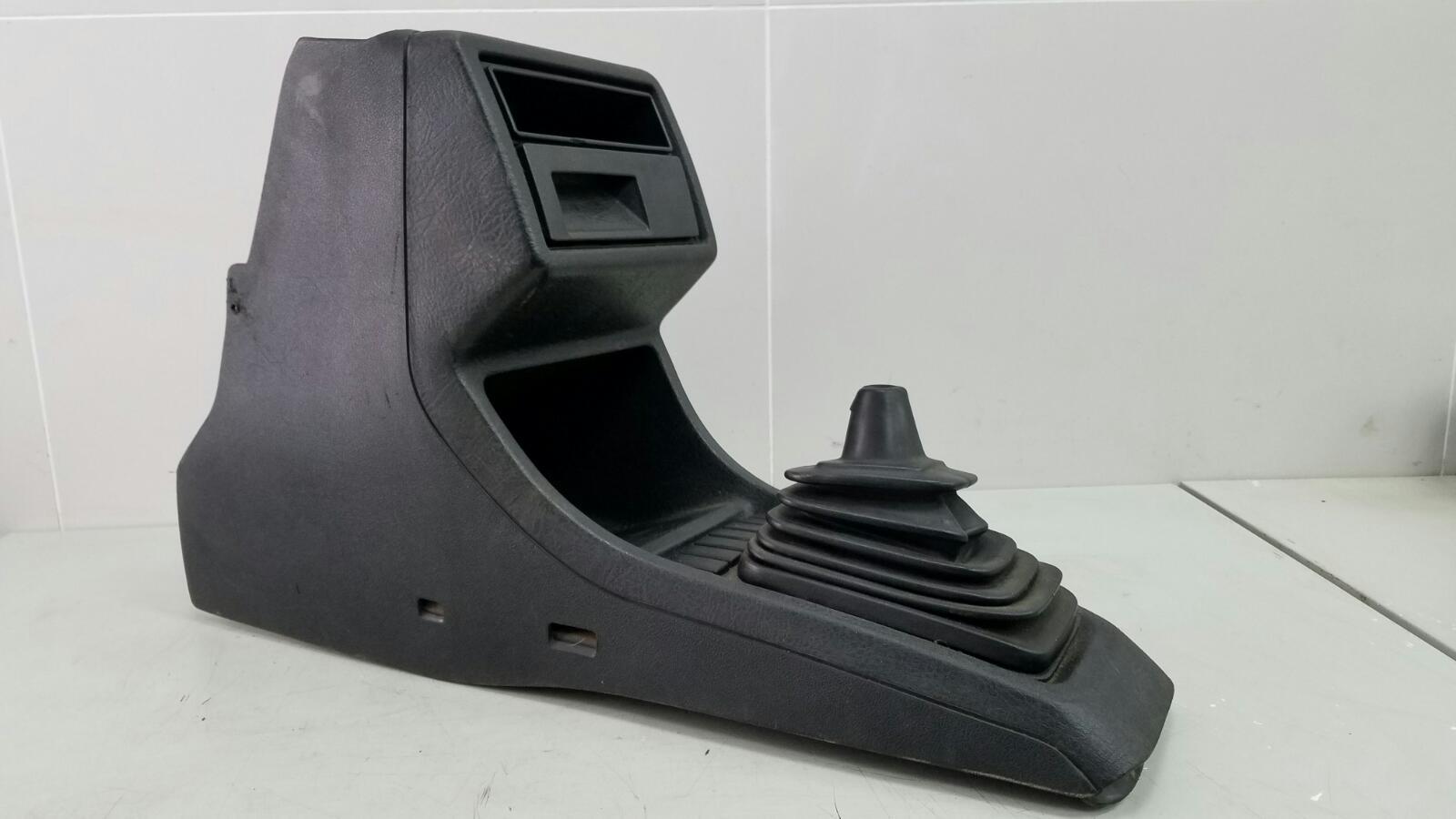 Торпеда (панель) Volkswagen Golf 2 191 MH 1 1986