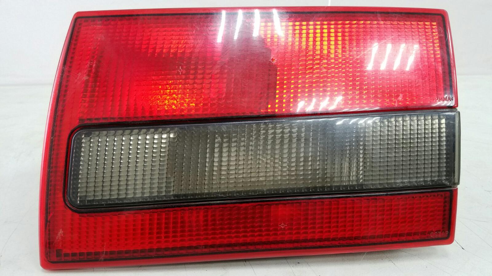 Фонарь Газ Волга 31105 EDZ 2.4Л 2007 задний правый
