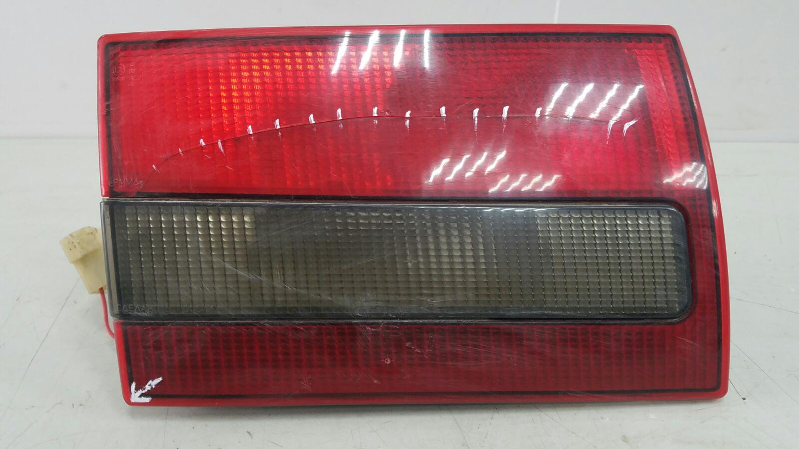 Фонарь Газ Волга 31105 EDZ 2.4Л 2007 задний левый