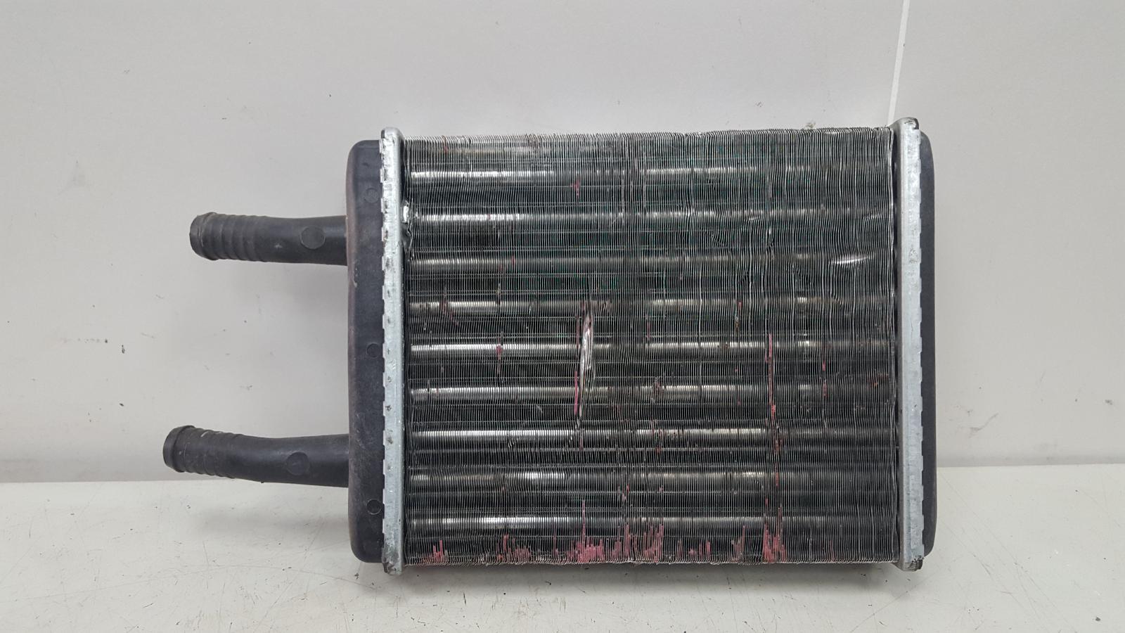 Радиатор печки Газ Волга 31105 EDZ 2.4Л 2007