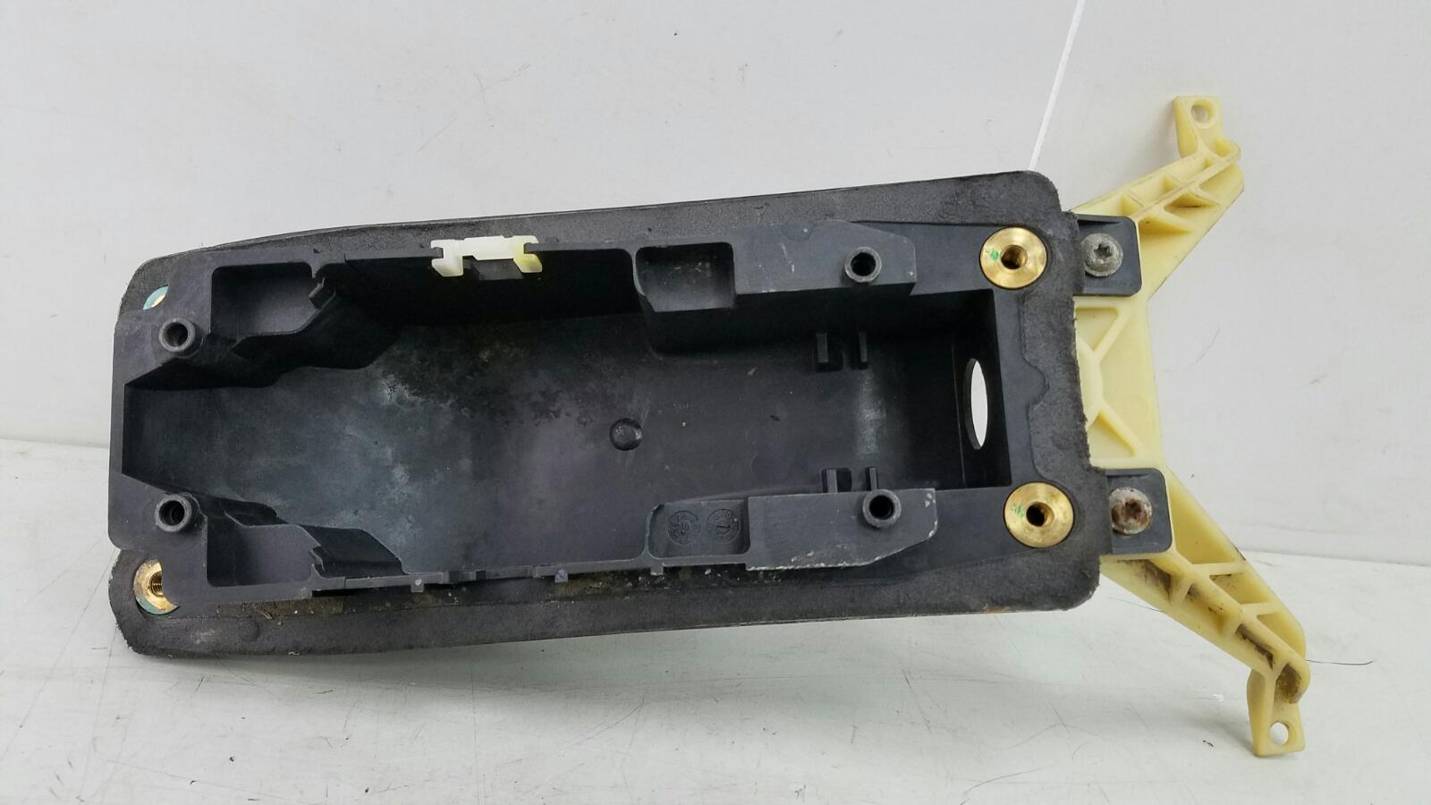 Кронштейн акпп Porshe Cayenne 955 BMV M02.2Y 3.2Л 2005