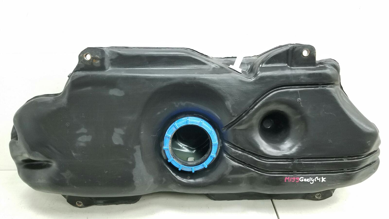 Топливный бак Geely Mk MR479QA 1 2012