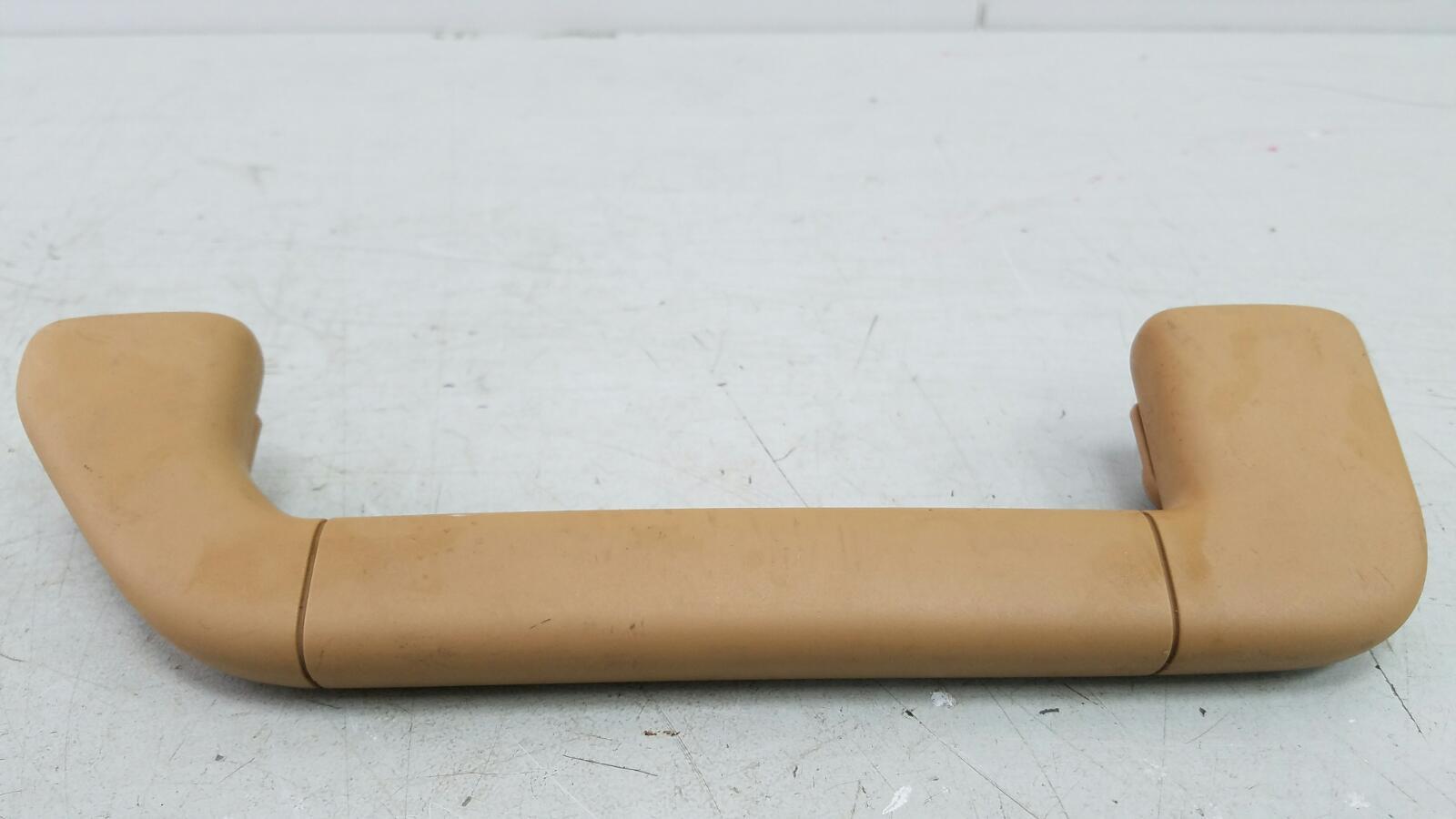 Ручка потолка Porshe Cayenne 955 BMV M02.2Y 3.2Л 2005 передняя правая