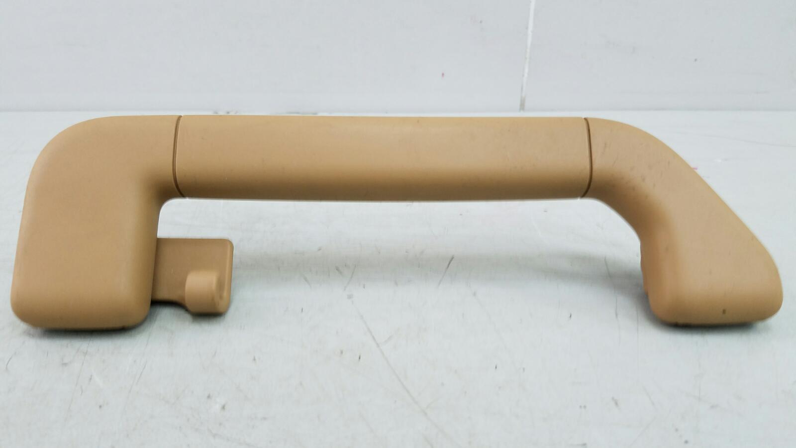 Ручка потолка Porshe Cayenne 955 BMV M02.2Y 3.2Л 2005 задняя левая
