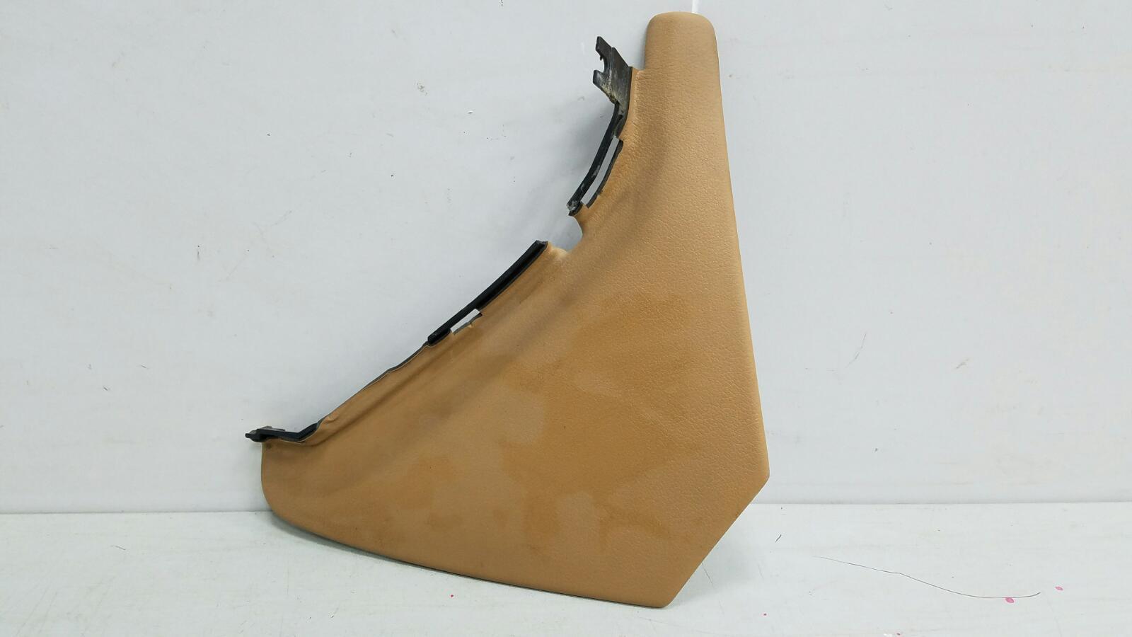 Накладка декоративная Porshe Cayenne 955 BMV M02.2Y 3.2Л 2005 правая