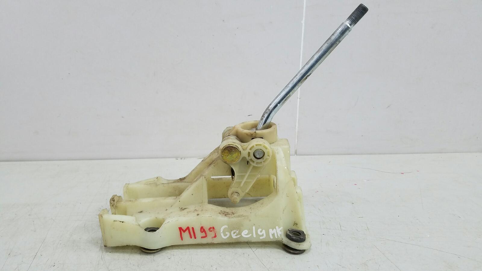 Кулиса Geely Mk MR479QA 1 2012