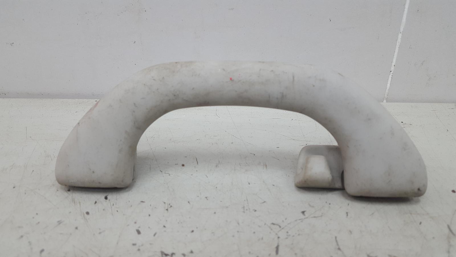 Ручка потолка Volkswagen Jetta 6 162 CFNA 2014