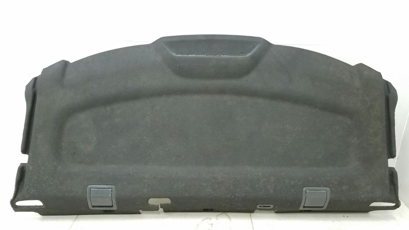 Полка багажника Volkswagen Jetta 6 162 CFNA 2014
