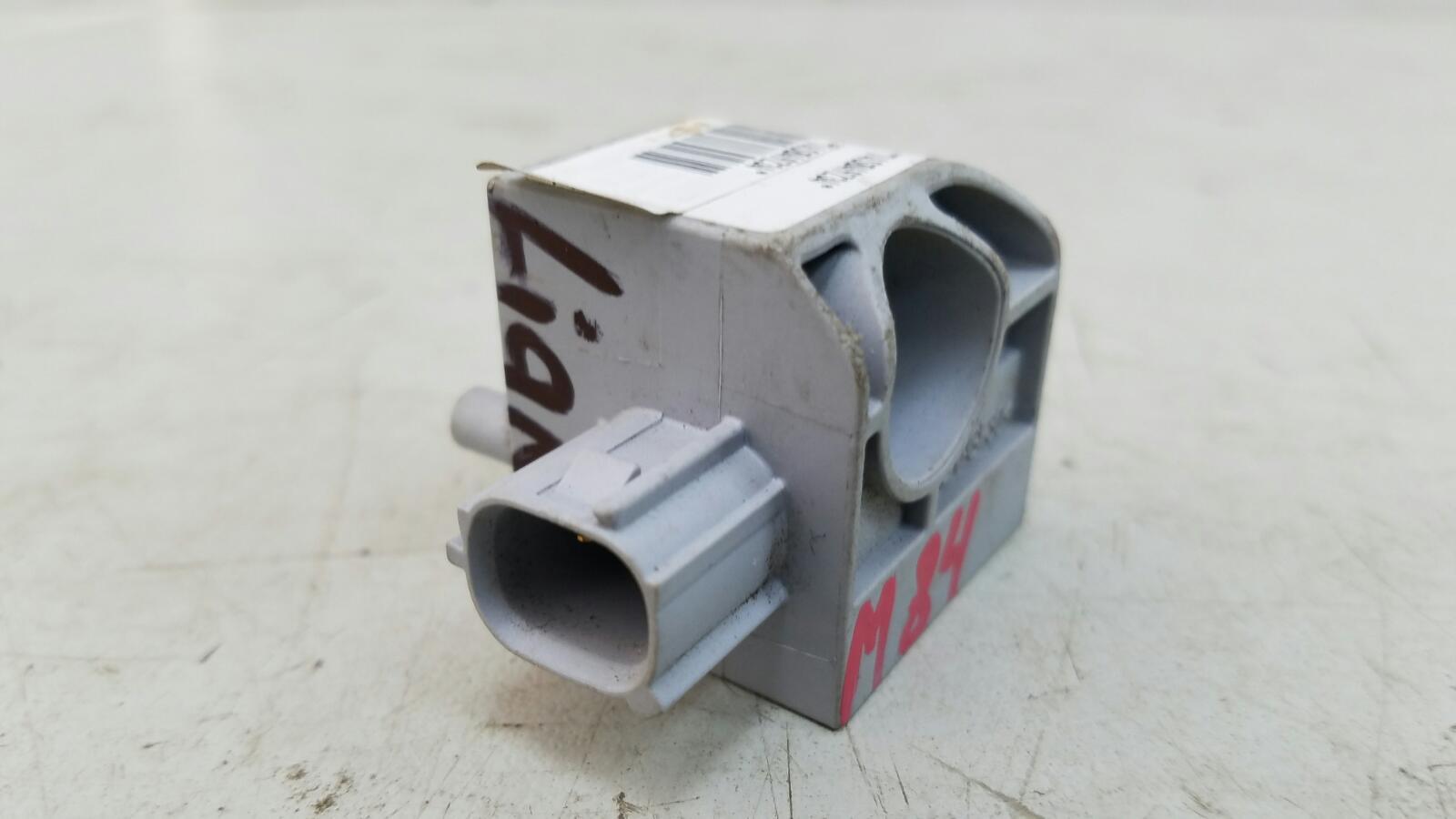 Датчик удара srs airbag Suzuki Liana ER M16A 2007