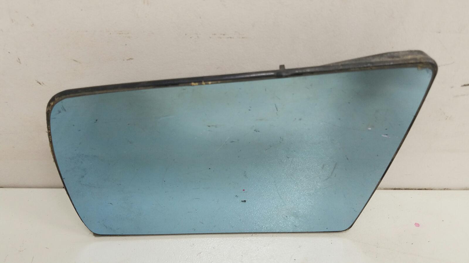 Зеркальный элемент Mercedes C180 W202 M111.920 1996