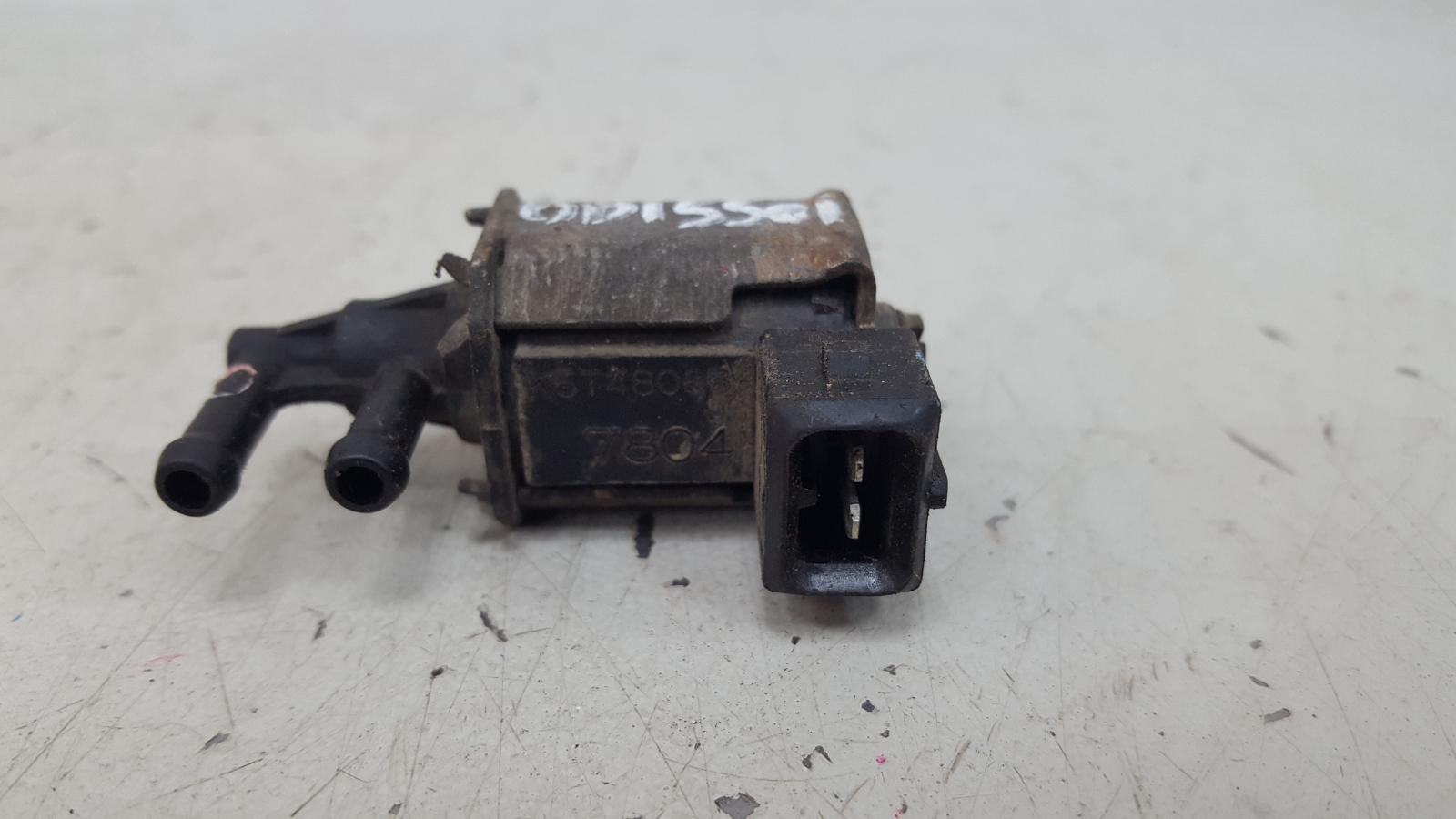 Клапан электромагнитный Honda Odissey F23A 2.3Л