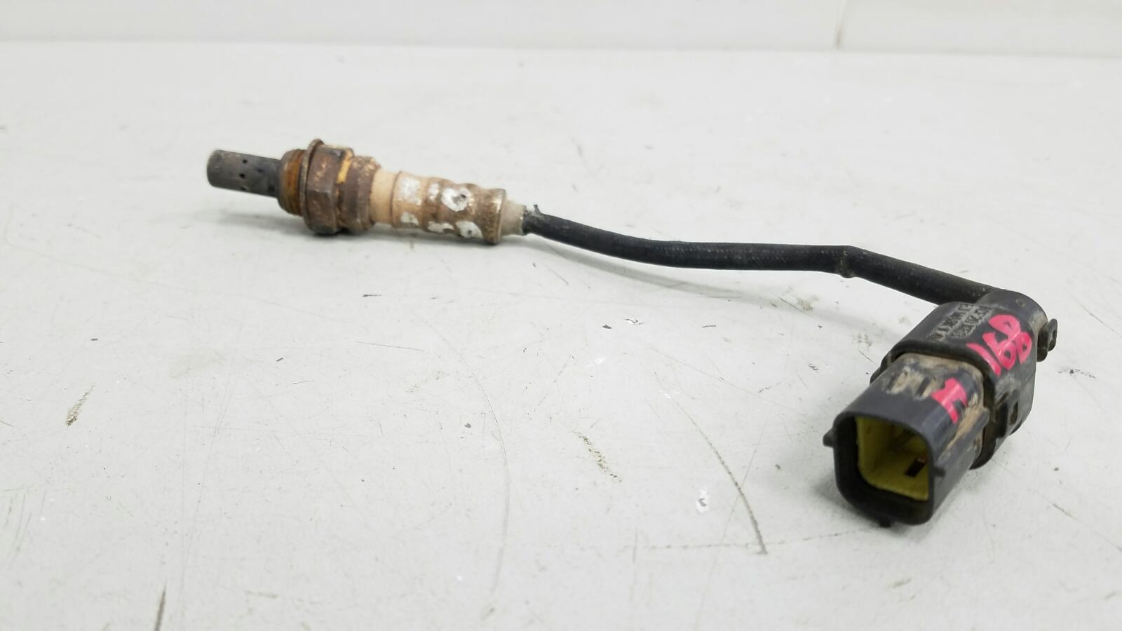 Датчик кислородный лямбда зонд Kia Rio 1 DC A5D 1.5Л 2003