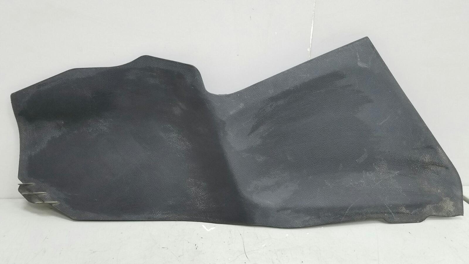 Накладка декоративная Chevrolet Cruze J300 F16D3 2012