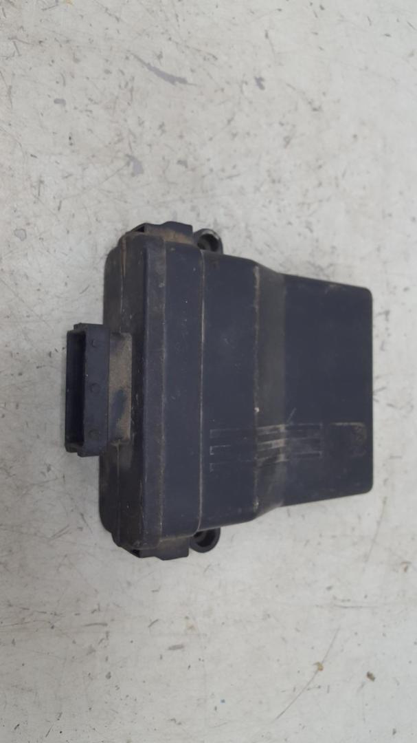 Блок управления гбо Lifan Solano 620 LF481Q3 2011
