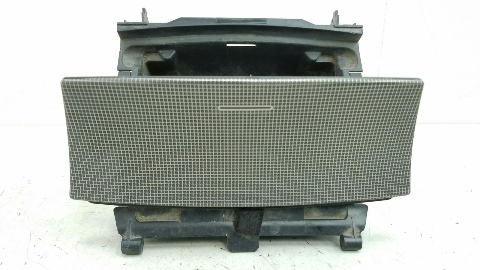 Пепельница Mercedes C230 Kompressor W203 M271.948 2003