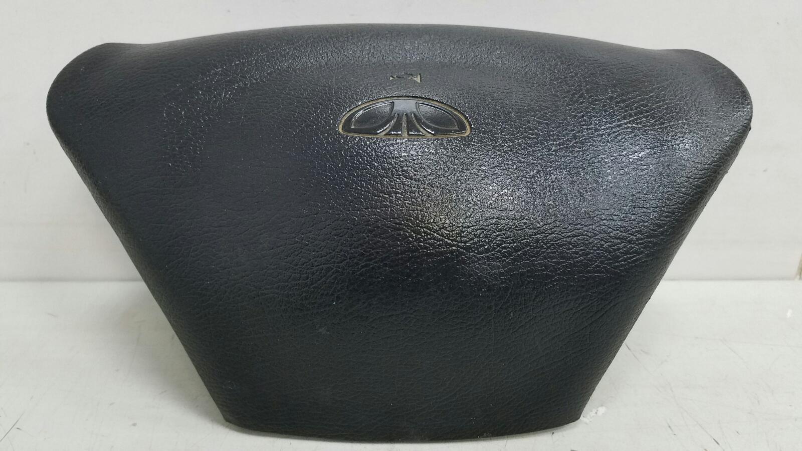 Подушка руля Daewoo Matiz FBCV 2007