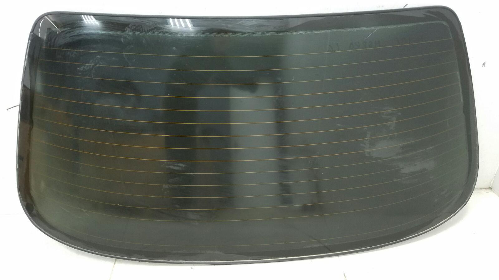 Стекло заднее Fiat Marea 185 182 A4.000 1.6Л 1997
