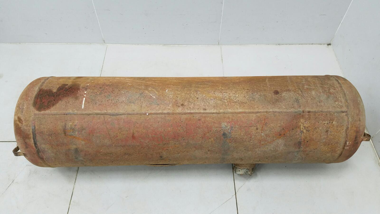 Гбо газовое оборудование Газ Газель 2705 402 1998